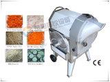 Tagliatrice dell'ortaggio da radice, taglierina di verdure, macchinario di approvvigionamento (FC-312)