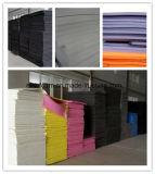 Пена ЕВА клетки высокого качества закрытая для перепродажи как габаритная пена вышивки