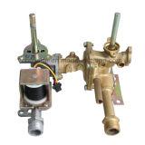 Клапан соленоида клапана для впуска горючей смеси воды (CH-PWGV02)