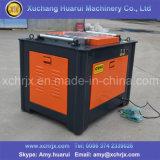 강철 구부리는 기계 또는 자동적인 Rebar 등자 구부리는 기계 또는 Rebar 벤더