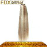 Большинств красивейшие новые волосы цвета рояля 10+24 способа