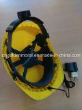 Lampada di sicurezza del casco GM900, lampada di protezione di sicurezza, lampada estraente del casco