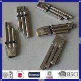 高品質の金属の物質的な笛との中国の製造業者の安い価格