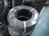 Conduit étanche flexible en acier normal d'UL
