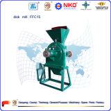 Колесопрокатный стан высокого качества сбывания серии FFC-15 горячий