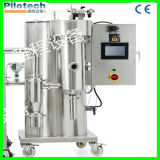 4000W Low Noise Pharmacy Spray Dryer met Ce Certificate (yc-015A)