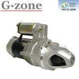 Motore della cassa 12V 4kw 10t del motorino di avviamento di Denso 028000-7430