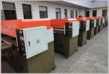 Hy-35n гидровлические умирают автомат для резки