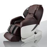 도매 2016 무중력 가득 차있는 바디 다기능 안마 의자