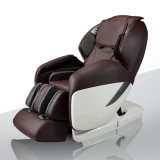 Full Body Air Bags & Chair Massage Espaço Zero Gravity