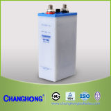 Changhong type Pocket Nickel Cadmium Battery Kph Series