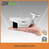AHD小型IRの赤外線弾丸のカメラ(GT-ADS210E-210-213-220)
