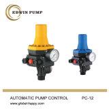 Transmisor de presión automático para el circuito de agua PC-11