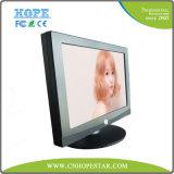 """Schreibtisch LCD Monitor 15 """" TFT LCD Monitor mit VGA Input"""