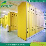 Fumeihua 페놀 장식적인 박층으로 이루어지는 물자 로커