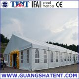 Freie Überspannungs-Aluminiumstahl PVC-Feld-Zelt