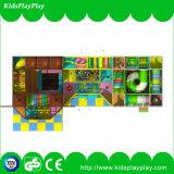 Малышей игр игры Wenzhou оборудование спортивной площадки мягких крытое для сбывания