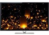 "60 "" Pnasonic Smart Fernsehapparat Fernsehapparat-Full HD Curve Fernsehapparat-3D Fernsehapparat-4k Fernsehapparat-LED Fernsehapparat-LCD"