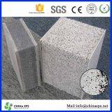 EPS polistirene espandibile Granuli materia prima per Panel