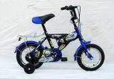 велосипед 12 14 16 голубой детей хорошего качества ягнится Bike