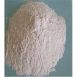 Nandrolone Phenylpropionate порошка Durabolin стероидный для приобретать мышцы