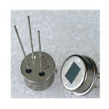 3*4mm Window Size Infrared Sensor para Sensor Light