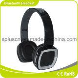 Auscultadores sem fio estereofónico de Bluetooth dos auriculares da alta qualidade