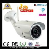 IP Camera CCTV Security Network Wireless 1080P HD