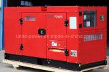 50Hz Reeks van de Generator van de Macht van 20kVA de Geluiddichte door Luchtgekoelde Motor Deutz