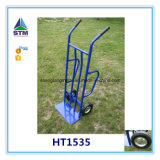 Alta qualidade Factory Price Hand Truck com Two Wheel (HT1830)