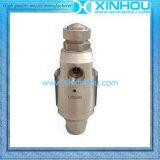 加湿器の超音波霧システム空気粉砕のスプレーノズルの注油