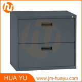 "30 "" 2-Drawer Lateral Filing Cabinet (Letter/Legal) per Organizer, Storage, Commercial, Industrial"