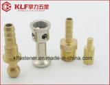 Macchinario idraulico Parte-CNC