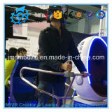 9d attraente Vr Amusement Equipment Virtural Reality Cinema