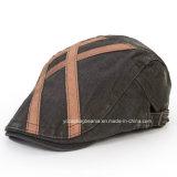 Chapeau de LIERRE de Coppola de coton d'hommes de mode
