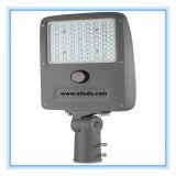 indicatore luminoso di via solare di 20W LED con la batteria del regolatore LiFePO4 di MPPT