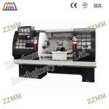 Cak 시리즈 CNC 선반 (CAK6180)