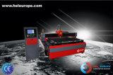 Haute Qualité pour les machines laser de fibre en Chine