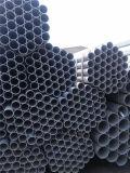 Труба горячего DIP Q195-Q235 гальванизированная стальная