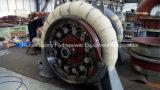 Гидро (вода) генератор/Hydroturbine гидроэлектроэнергии Фрэнсис Turbine-Generator3.5~8 MW/