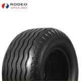 Qualitätssand-Gummireifen/Reifen für Mittleren Osten (9.00-16 14.00-20)