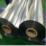 Серебряная металлизируя пленка пленки VMCPP CPP