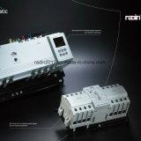 Prix bon marché avec le commutateur automatique de transfert de la qualité Rdq3-63 (ATS)
