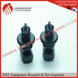Boquilla de Khn-M7790-A1X Ys12 309A del fabricante de la boquilla de YAMAHA