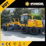 Classeur Gr180 de moteur des machines de construction XCMG