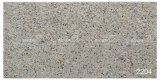 Indoor (200X400mm)のための建物Material Ceramic Granite Floor Tile