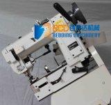 Свяжите машину для закатки бортов тесьмой края (BWB-5)