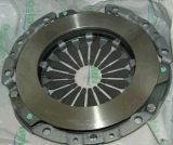 Диск муфты сцепления для Chang шина 6m-12m