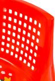 卸売のあと振れ止めが付いている現代漫画の子供か子供または学校の椅子