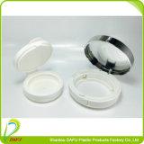 Neuer Form-Puder-Vertrags-Kosmetik-Behälter
